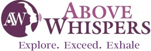 Above-Whispers-Logo-with-tagline-