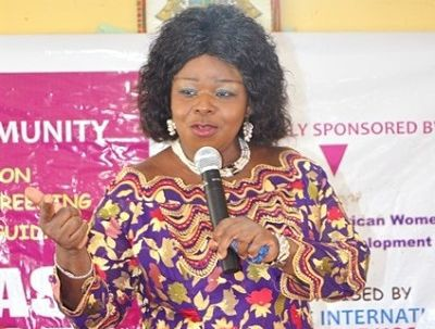 Beatrice Wiafe Addai of Breast Care International_opt