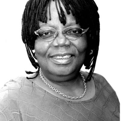 a comparison of feelings and the attitudes of emecheta and achebe