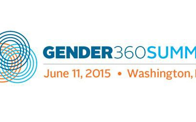 Gender360summit