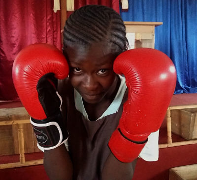 boxgirls kenya_opt