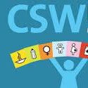 CSW58 Agreed Conclusions